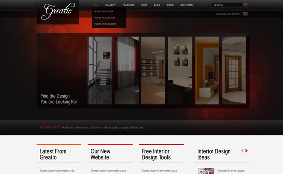 Greatio-corporate-business-commercial-wordpress-themes