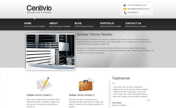 Centivio-corporate-business-commercial-wordpress-themes