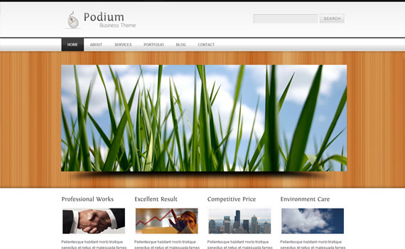Podium-corporate-business-commercial-wordpress-themes