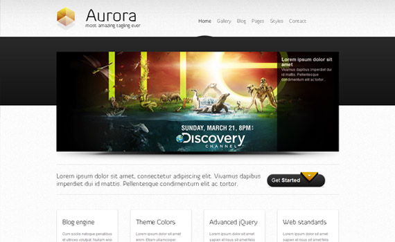 Aurora-corporate-business-commercial-wordpress-themes