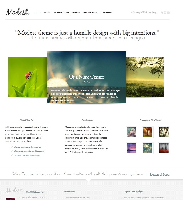 simple-portfolio-wordpress-theme