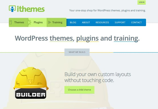 ithemes coupon code 2012