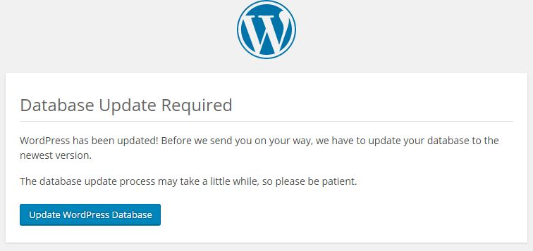 [fixed] Update to WordPress 4.4  – SERVER ERROR 500